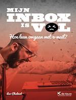 Mijn inbox is vol - Hoe lean omgaan met e-mail?