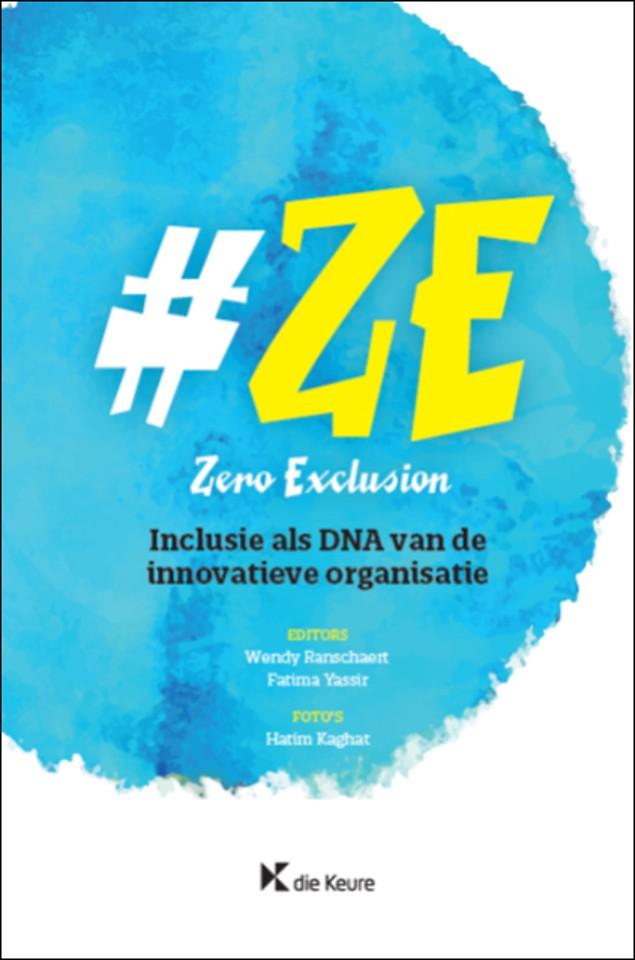 #ZeroExclusion