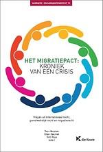 Het Migratiepact: kroniek van een crisis