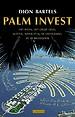 Palm invest