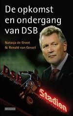 De opkomst en ondergang van DSB