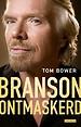 Branson ontmaskerd
