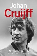 Johan Cruijff, De biografie