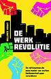 De werkrevolutie