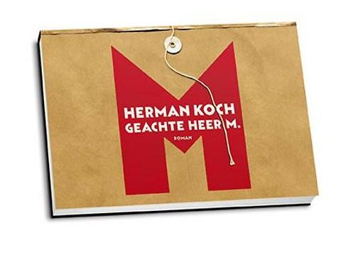 Zomerhuis Met Zwembad Samenvatting.Herman Koch Managementboek Nl
