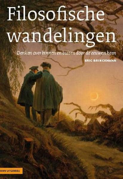 Citaten Filosofen Liefde : Bol klein filosofisch citatenboek vriendschap en liefde a