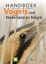 Handboek Vogels van Nederland en België