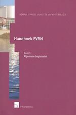 Handboek EVRM deel 1
