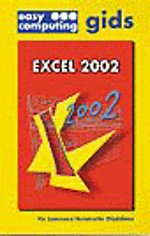 Easy Computing gids Excel 2002