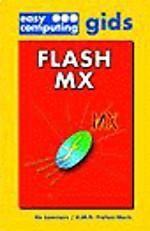 Easy Computing gids Flash MX