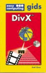Easy computing gids DivX