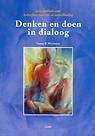 denken_en_doen_in_dialoog