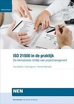Praktijgids ISO 21500 in de praktijk -UIT 65:2012 nl - De internationale richtlijn voor projectmanagement
