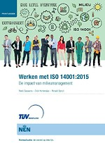 Praktijkgids - Werken met ISO 14001:2015