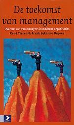 De toekomst van management