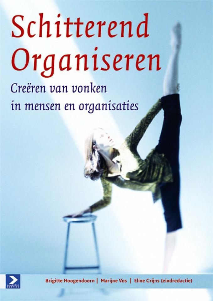 Schitterend organiseren