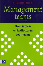 Managementteams