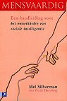 mensvaardig_een_handleiding_voor_het_ontwikkelen_van_sociale_intelligentie