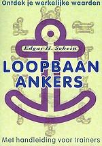 Loopbaan-ankers