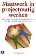 Maatwerk in projectmatig werken