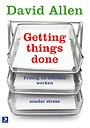 Getting Things Done (Nederlandstalig)