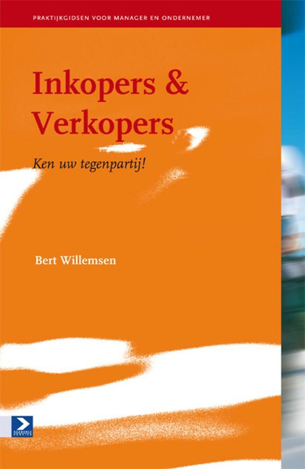 Inkopers & Verkopers