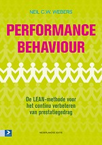 Performance behaviour - Nederlandstalig
