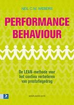 Performance behaviour - Nederlandstalig