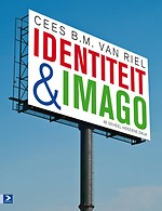 Identiteit en imago - 4e geheel herziene druk