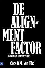 De alignment-factor