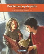 Problemen op de palts Karel de Grote