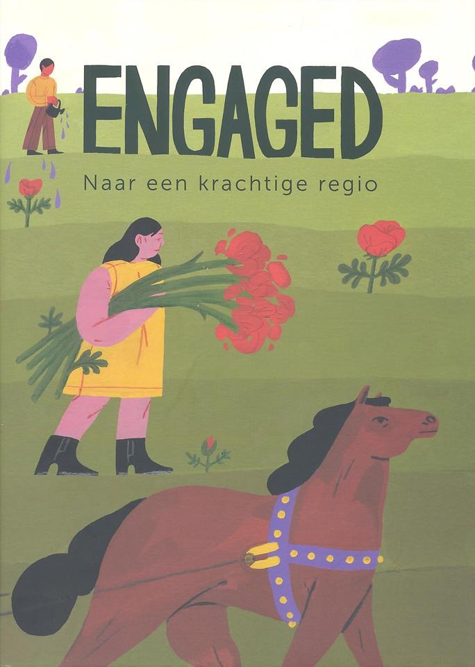 ENGAGED - Naar een krachtige regio