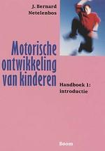 Motorische ontwikkeling van kinderen