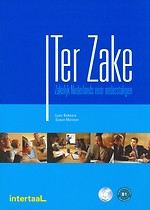 Ter Zake