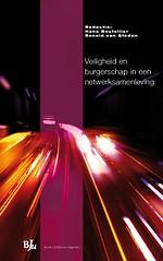 Veiligheid en burgerschap in een netwerksamenleving