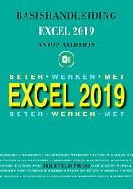 Basishandleiding Excel 2019