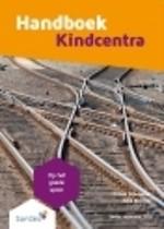 Handboek Kindcentra