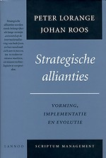 Strategische allianties