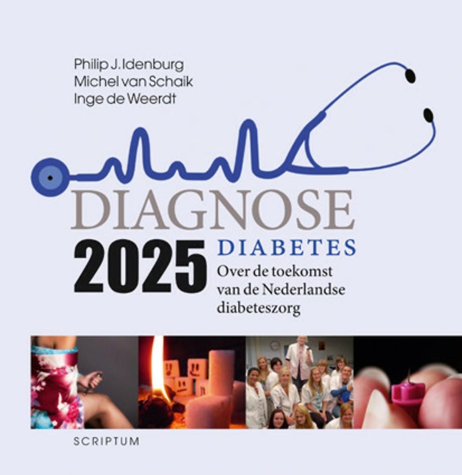 Diagnose Diabetes 2025