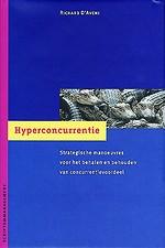 Hyperconcurrentie
