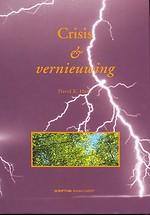 Crisis en vernieuwing