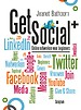 Get Social+