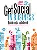 Get social in business