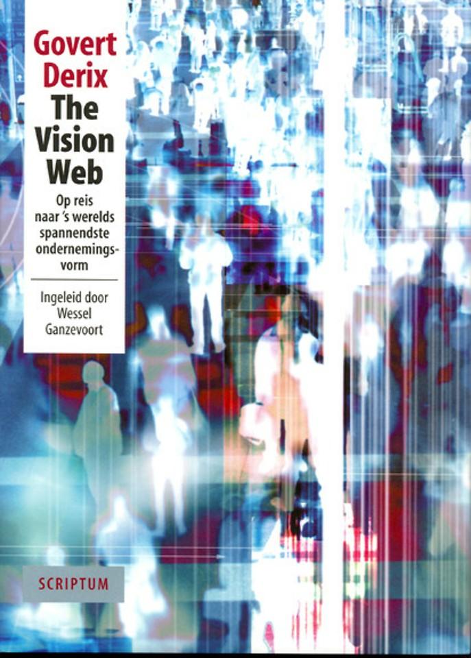 The Vision Web (Nederlandstalig!)