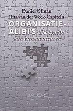 Organisatie-alibi's