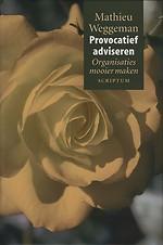 Provocatief adviseren