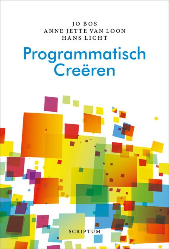 Programmatisch creëren