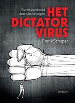 Het dictatorvirus