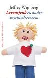 levensjeuk_en_ander_psychisch_eczeem