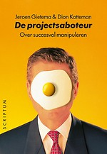 De projectsaboteur
